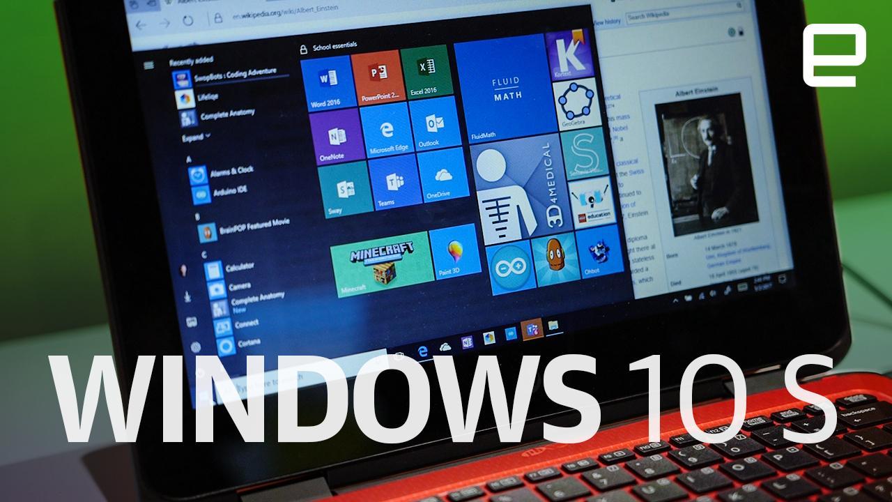 Microsoft xác nhận khai tử phiên bản Windows mới nhất