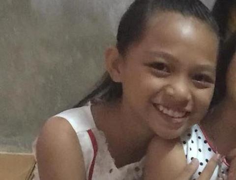 Bé gái 11 tuổi mất tích khi chăn trâu cách nhà 2 km