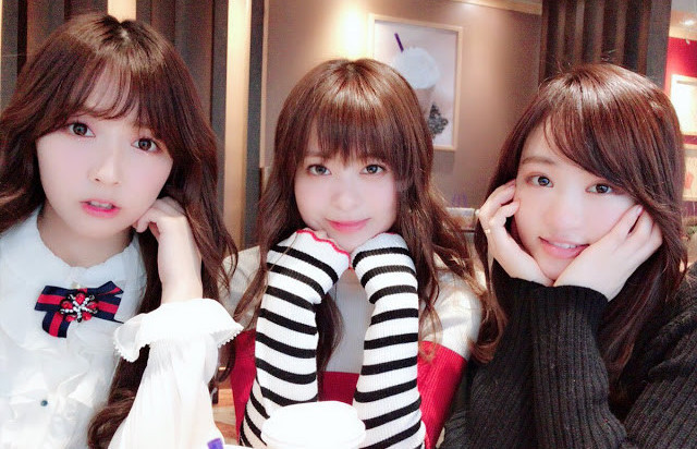 Người Hàn Quốc kiến nghị cấm nhóm nhạc có 3 diễn viên khiêu dâm Nhật