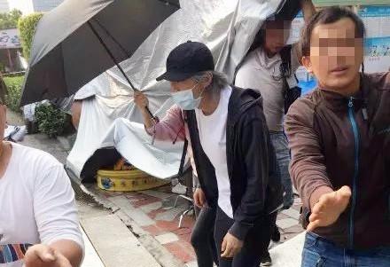 """Châu Tinh Trì phong tỏa truyền thông khi quay """"Mỹ nhân ngư 2"""""""