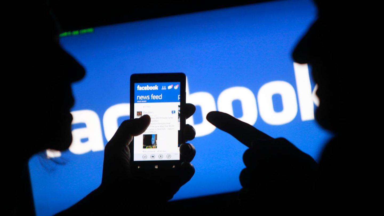 Những điều tuyệt đối không nên chia sẻ trên mạng xã hội