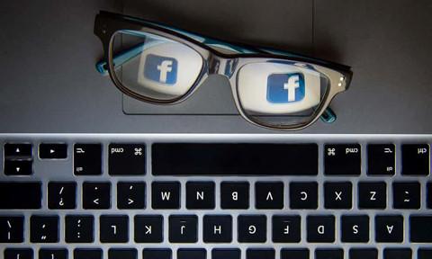 Thói quen nguy hiểm của người dùng Facebook tại VN