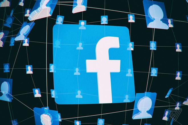 Vì sao Facebook gặp họa?