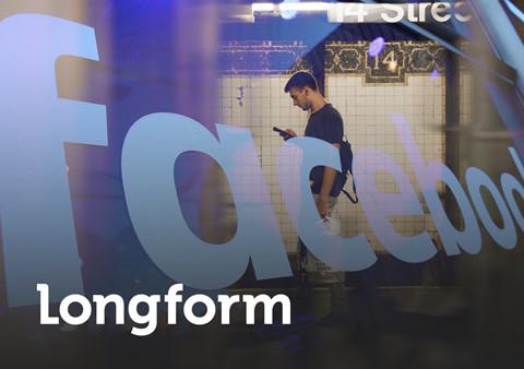 Facebook bảo vệ hay bán đứng người dùng?
