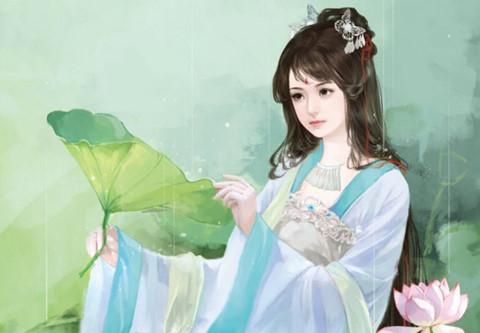 Lưu Trọng Ninh làm phim về nàng Kiều và cuộc sống kỹ nữ lầu xanh