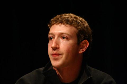 Sau lời xin lỗi của Mark Zuckerberg: Kẻ cười cợt, người cảm thông