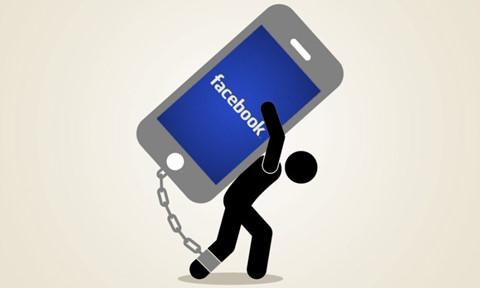 Cách hạn chế tiết lộ thông tin cá nhân trên Facebook
