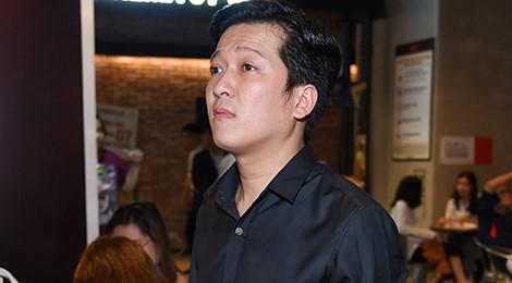Luôn im lặng trước scandal, Trường Giang là ngôi sao vô trách nhiệm?