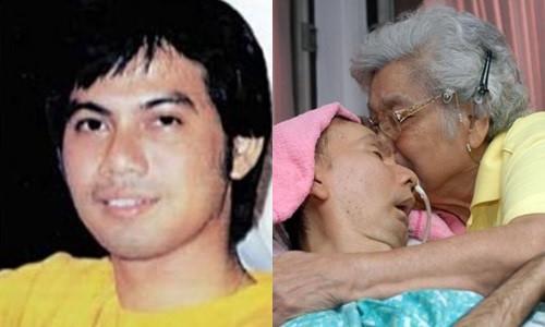 Tài tử Thái Lan qua đời sau 35 năm hôn mê vì tai nạn trên phim trường