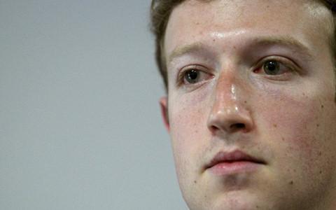 Xóa tài khoản chưa giúp bạn thoát khỏi vòi bạch tuộc Facebook