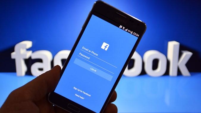 Hàng chục triệu người dùng Facebook VN có thể đã bị lộ số điện thoại