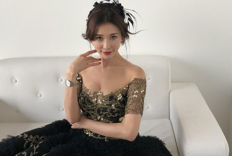 """Lâm Chí Linh: """"Tôi không cưới chui, không mang bầu"""""""