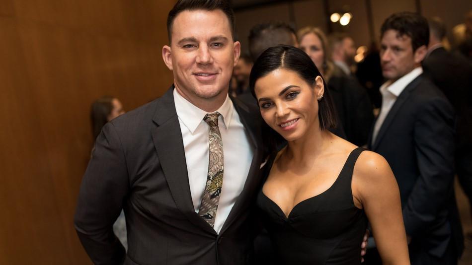 Channing Tatum thừa nhận khó cân bằng giữa gia đình và sự nghiệp