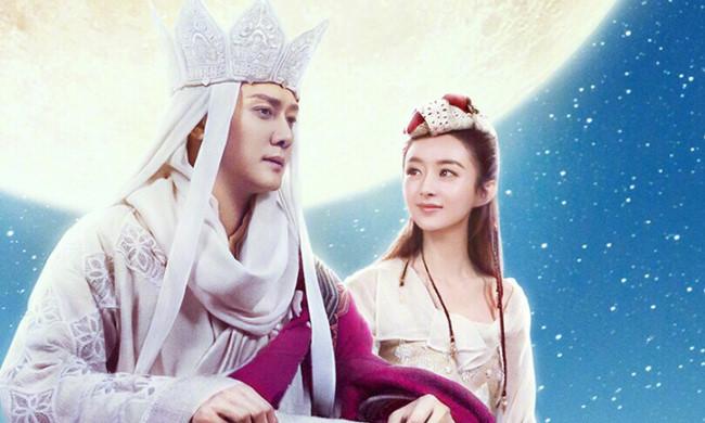 """Phim Trung Quốc khiến khán giả phát ngán vì trào lưu """"ngôn tình hoá"""""""