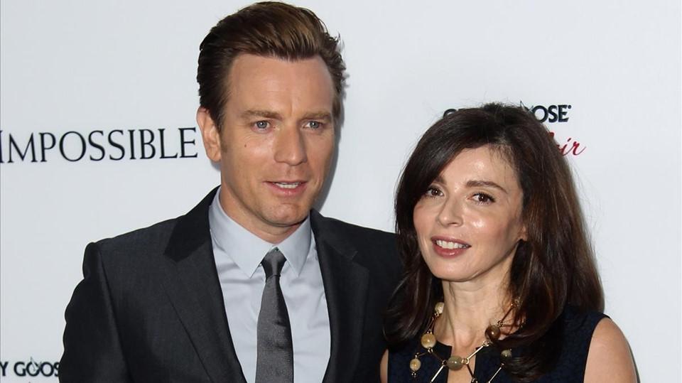 9 cặp sao Hollywood ly hôn khiến fan nuối tiếc