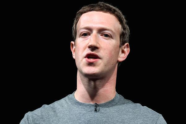 Facebook thừa nhận đọc tin nhắn của người dùng Messenger