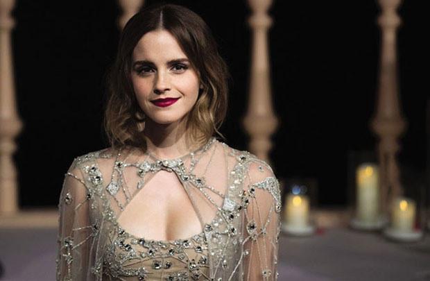 Jennifer Lawrence, Emma Watson chỉ trích nạn bất bình đẳng giới