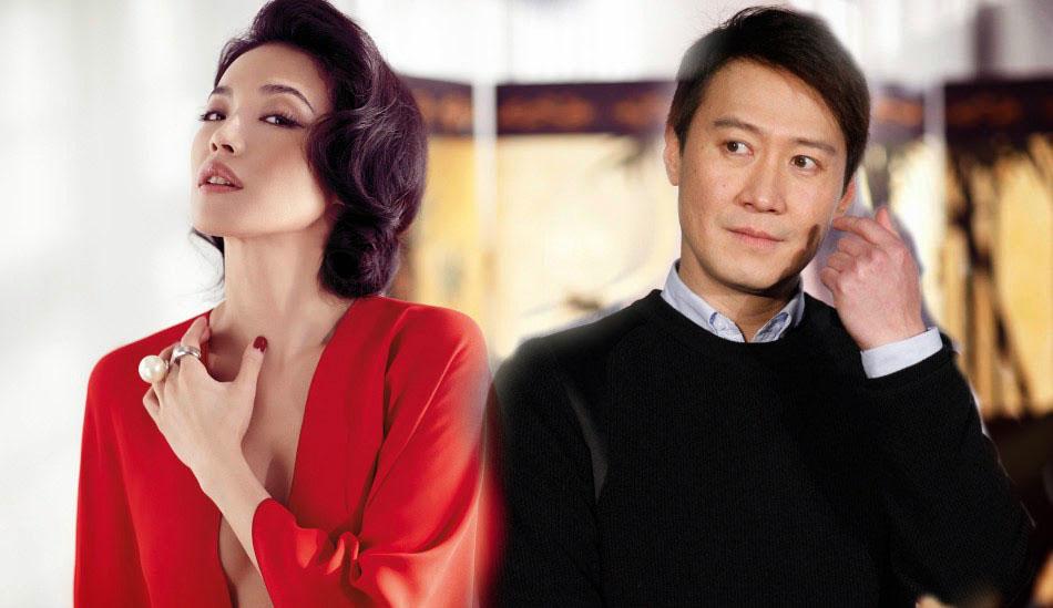 Lê Minh: Chia tay Thư Kỳ vì từng đóng phim cấp 3 và cái kết buồn