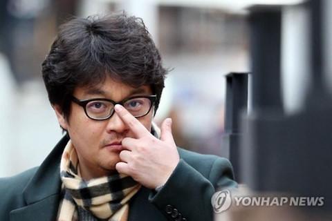 """Hàn Quốc làm phim về chiến tranh Việt Nam lấy tên """"Saigon"""""""