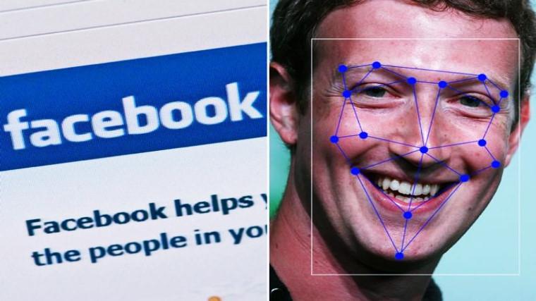 Bị kiện tập thể, Facebook có thể phải trả hàng tỷ USD