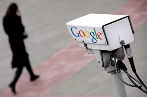 Google do thám người dùng giỏi hơn cả Facebook