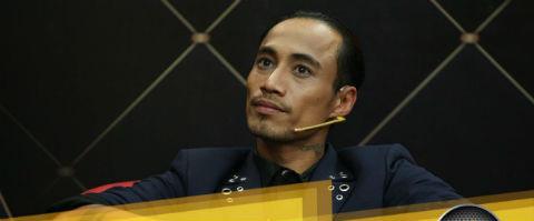 Ca sĩ Phạm Anh Khoa tiếp tục bị tố vô trách nhiệm, bỏ bê thí sinh