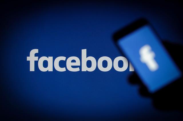 Facebook cho phép xóa dữ liệu tìm kiếm để bảo vệ an toàn thông tin