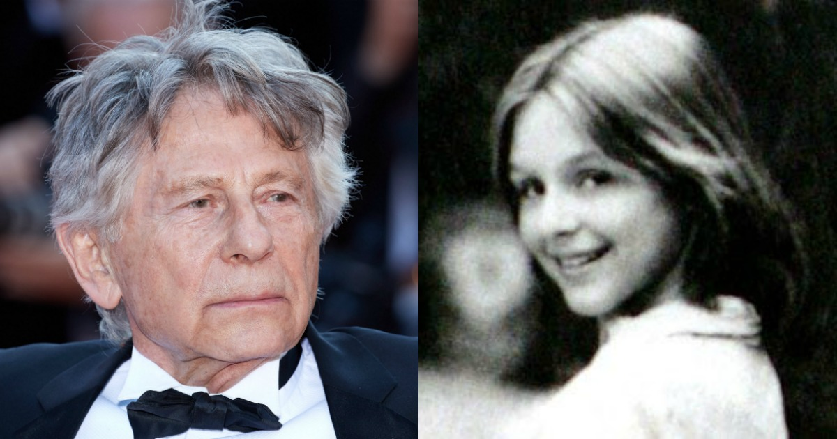 Hiếp dâm cô bé 13 tuổi, Roman Polanski vẫn được bao che suốt 41 năm