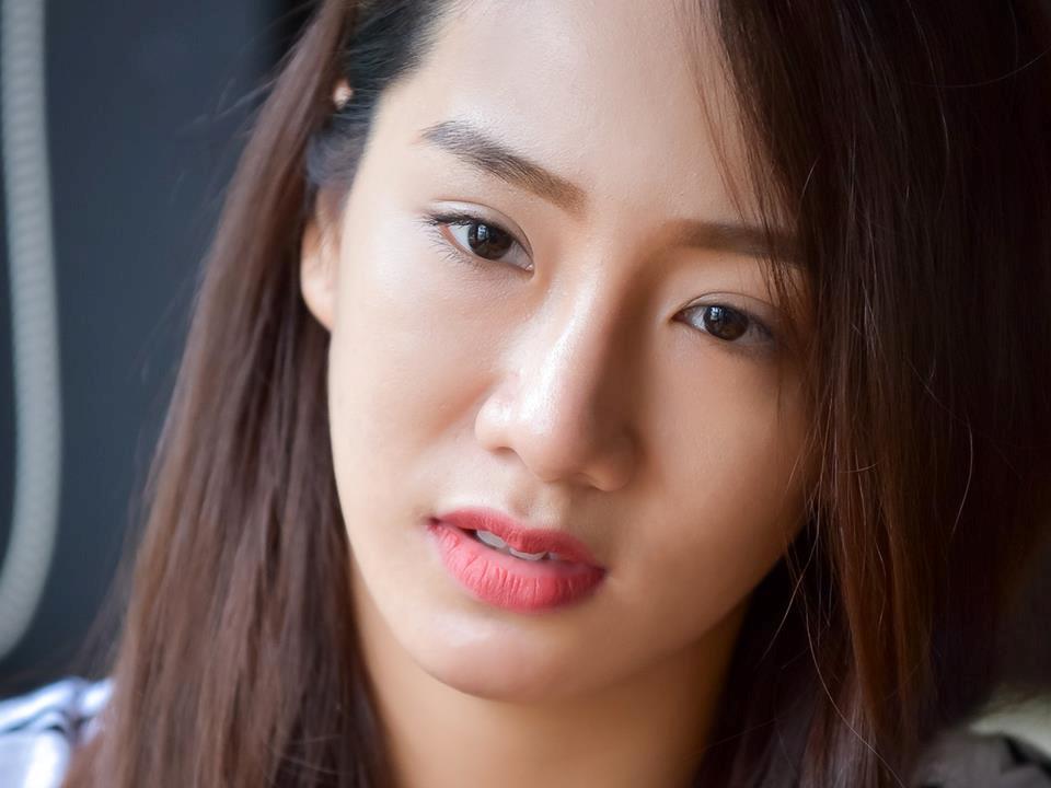 """Nga My: """"Phạm Anh Khoa rủ tôi tới khách sạn, nhà riêng lúc nửa đêm"""""""