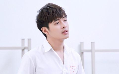 """""""Hot boy"""" Gin Tuấn Kiệt giành vé vớt vào chung kết Sing My Song"""