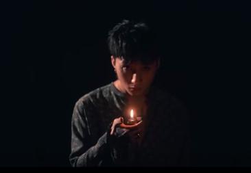 """Sơn Tùng tung thêm teaser """"Chạy ngay đi"""" với """"ma nữ"""" Thái Lan"""