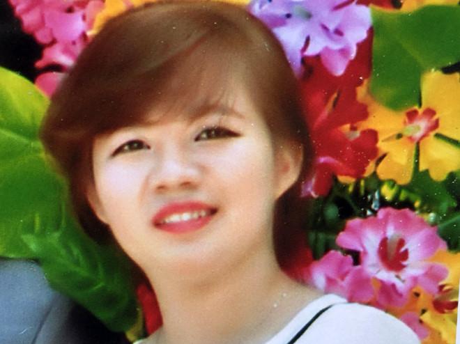 """Cô gái """"mất tích"""" ở Sài Gòn được chở sang Campuchia"""