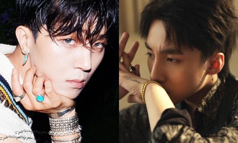 """Fan """"làm loạn"""" MV Mino, bình luận vô ý thức vì nghi án Sơn Tùng đạo"""
