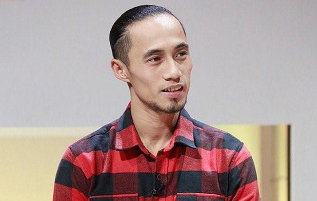 Liên tục bị tố quấy rối tình dục, Phạm Anh Khoa nên bị cấm sóng?