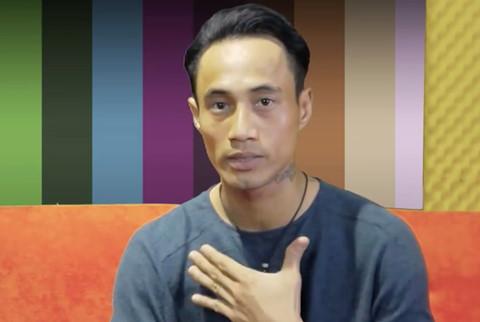 Phạm Anh Khoa xin lỗi sau khi liên tiếp bị tố quấy rối tình dục