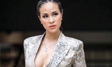 """Sao Việt: """"Phạm Anh Khoa lấy showbiz bao biện cho sai lầm của mình"""""""