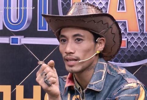 Tại sao VTV vẫn để Phạm Anh Khoa xuất hiện tràn ngập trên sóng?