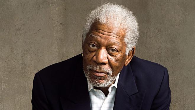 Diễn viên gạo cội 81 tuổi Morgan Freeman bị tố quấy rối nhiều phụ nữ