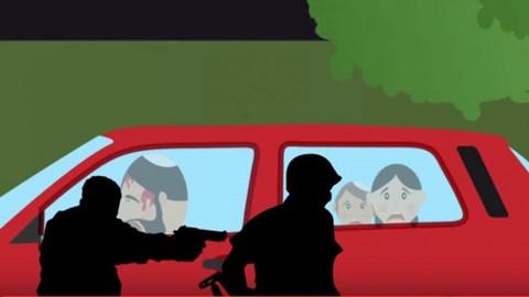 Trẻ em tiếp cận nội dung bạo lực - FaceBook, YouTube đứng đầu