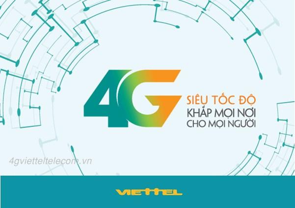 Viettel phủ sóng 4G toàn lãnh thổ Myanmar