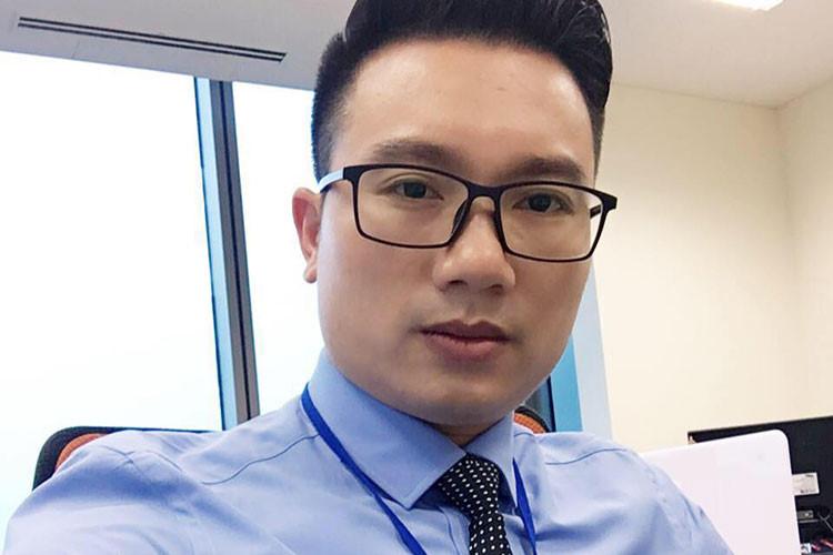 VTV đưa quan điểm về vụ MC Minh Tiệp bị tố đánh em gái vợ