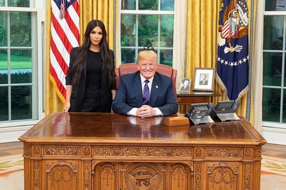 """Chưa gặp Kim Jong-Un, ông Trump họp với Kim """"siêu vòng ba"""""""