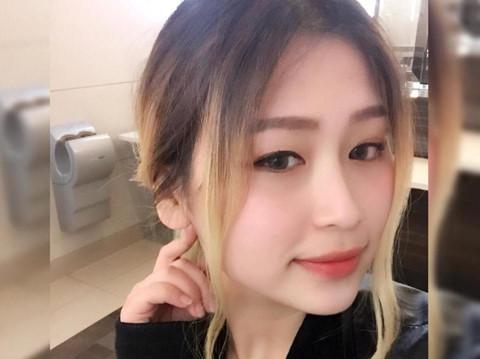 Cô gái nghèo Quảng Nam nỗ lực đổi đời ở nước ngoài