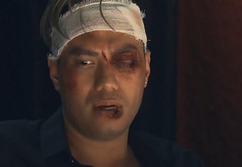 """""""Người phán xử"""" tiền truyện tập 3: Xét xử tội cưỡng bức của Phan Hải"""