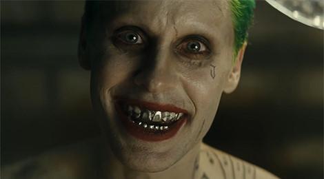 Warner Bros. sẽ cho ra mắt phim riêng về Joker của Jared Leto
