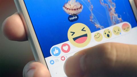Hàng chục triệu status trên Facebook vô tình bị chuyển sang public