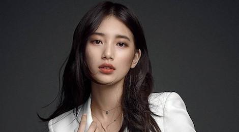 Suzy bị kiện vì ký đơn ủng hộ vụ quấy rối tình dục giả
