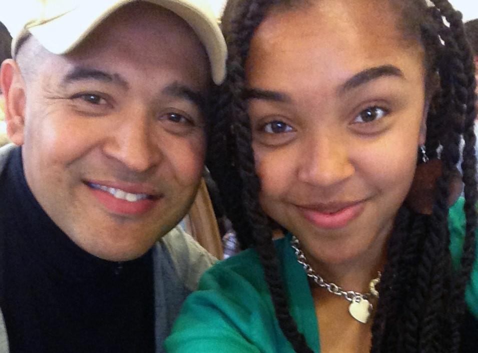 6 nguyên tắc cha dạy nữ sinh Harvard ngày ra trường