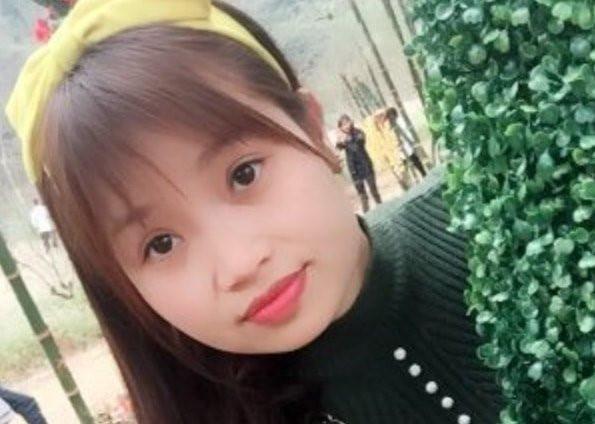 Cô gái 25 tuổi mất tích khi đi du lịch ở Cửa Lò