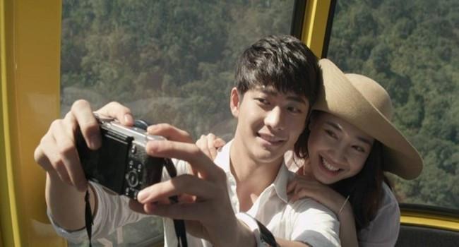 Hành trình kiếm tiền và khuynh đảo châu Á của phim truyền hình Hàn
